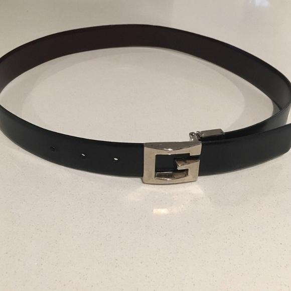 6b905229b Gucci Accessories | Belt Vintage | Poshmark